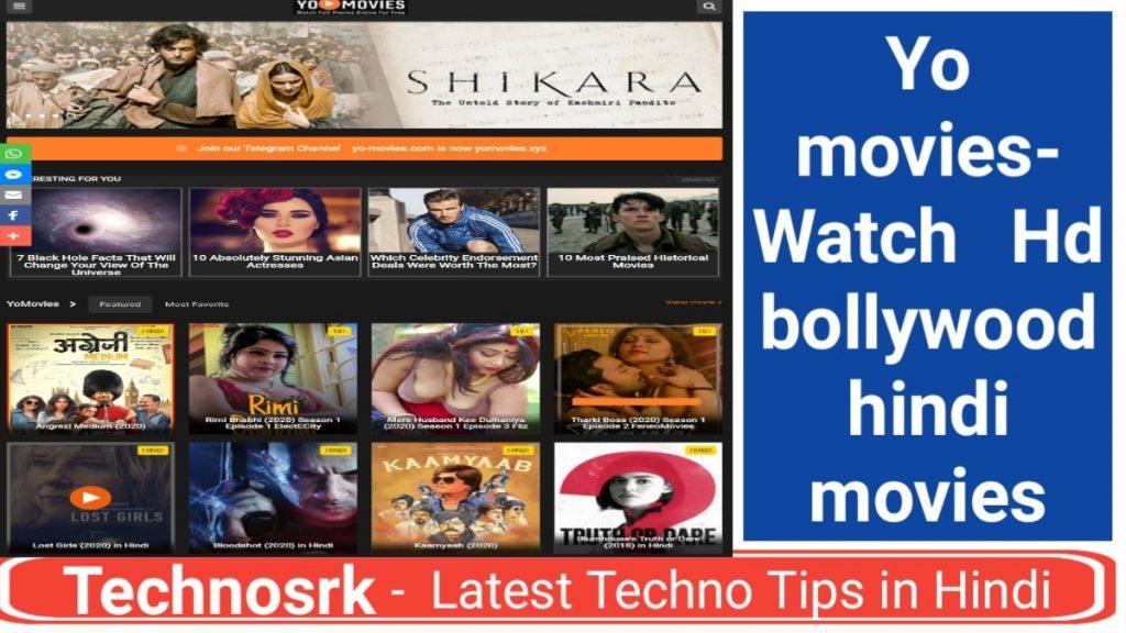 Yo-movies-Watch-Hd-bollywood-hindi-movies