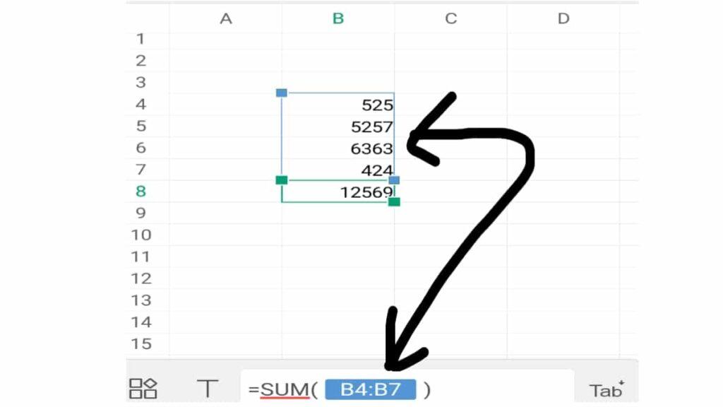 MS Excel in hindi - Excel tutorial in hindi जानिए